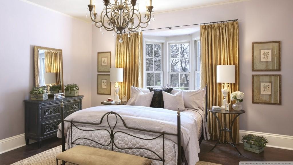 stunning-bay-window-decorations-