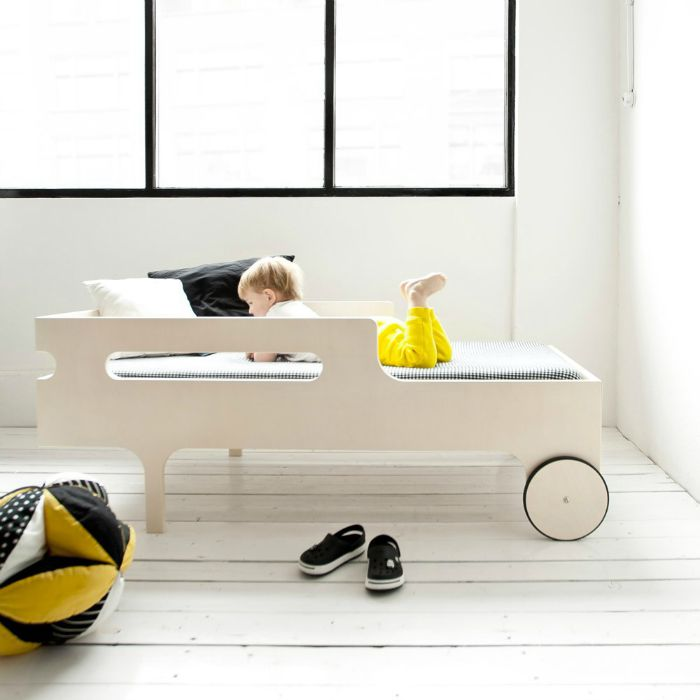 stylish-kids-beds-rafa-kids-toddler-bed-