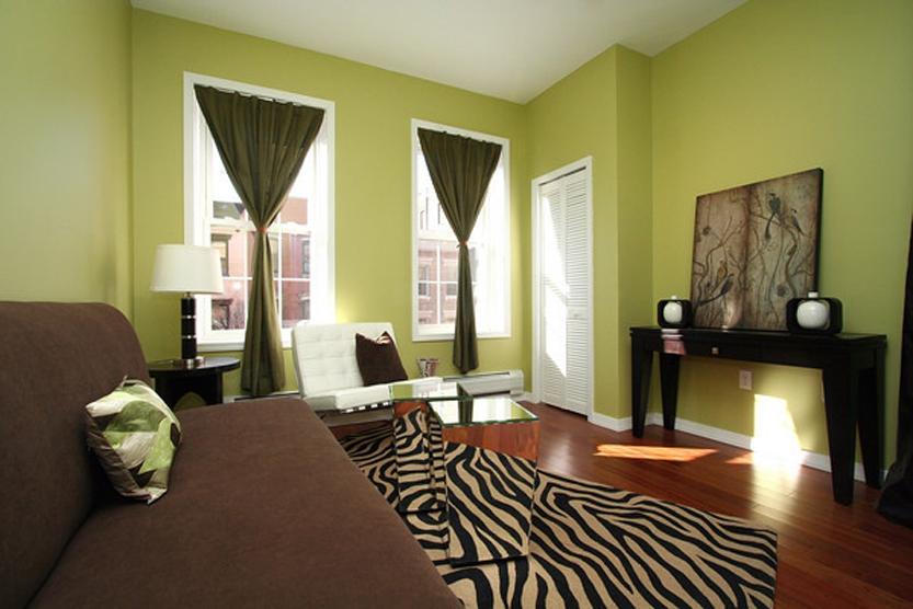superb-elegant-living-room-ideas