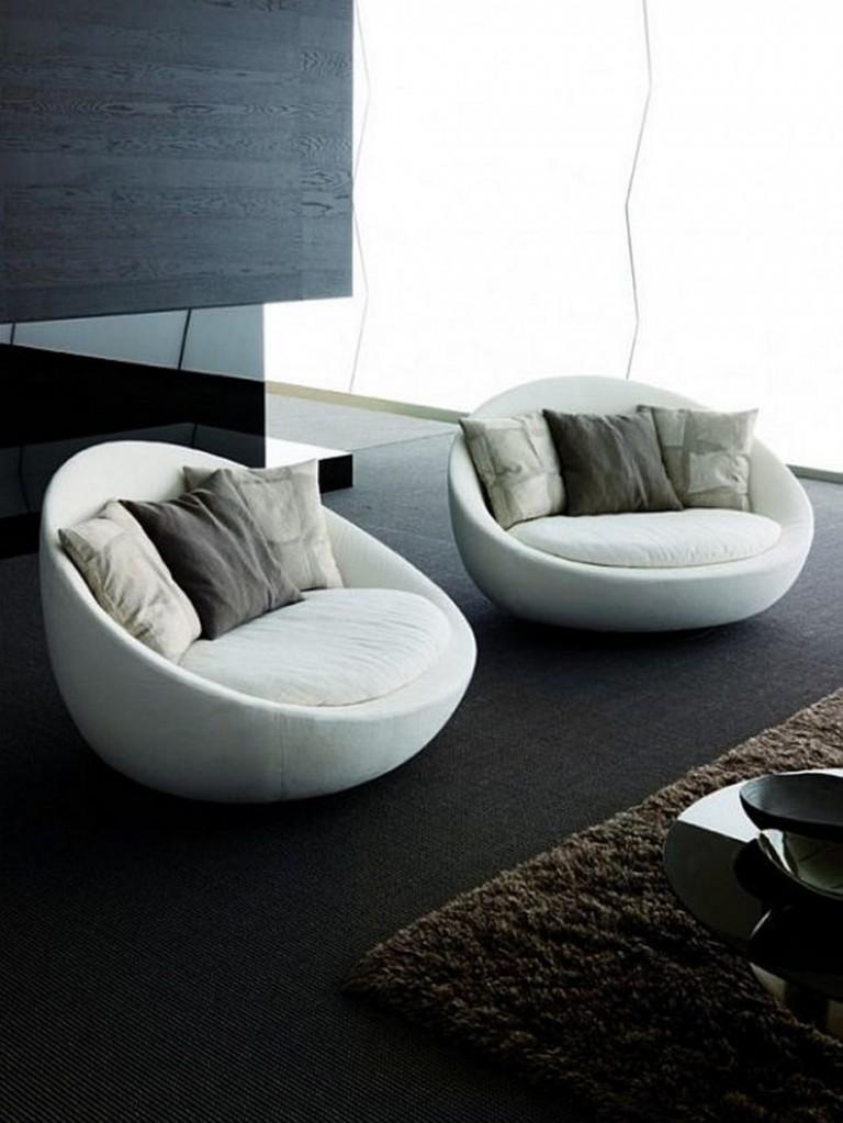 unique-sofa-comfortable-minimalist-design-extremely-