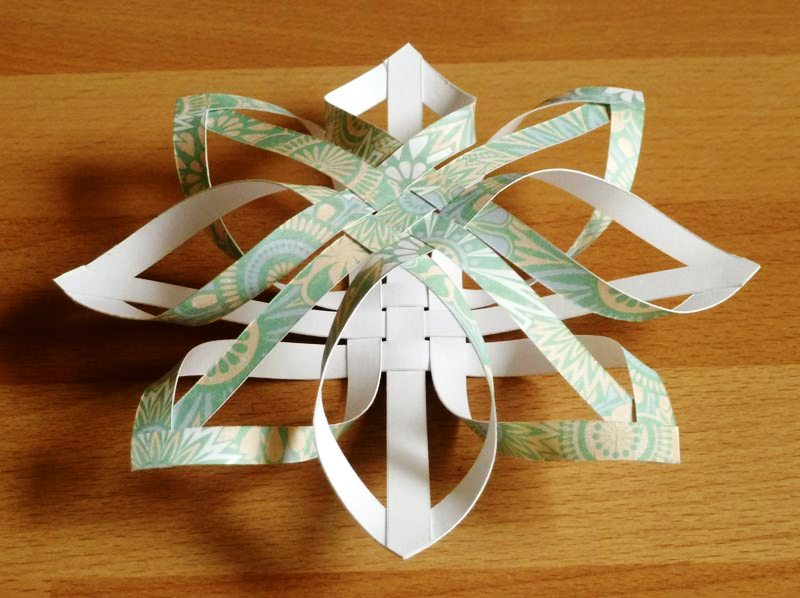 xhow-to-make-a-star-