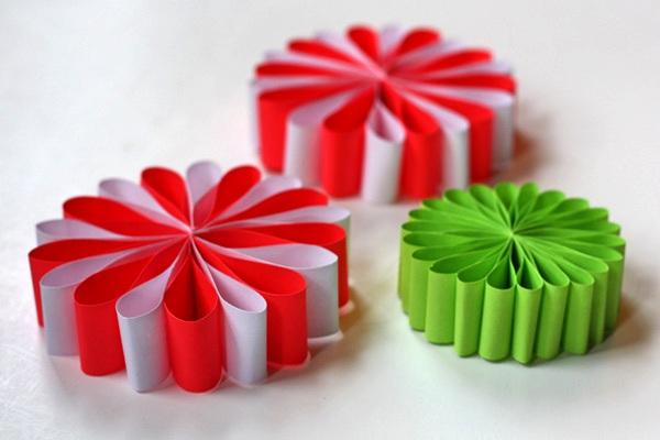 xmas_paperflowers