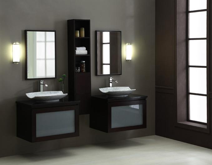 xylem-blox-bathroom-vanity