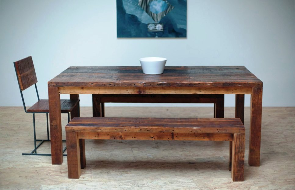 Beautiful-Modern-Reclaimed-Wood-Furniture-Ideas