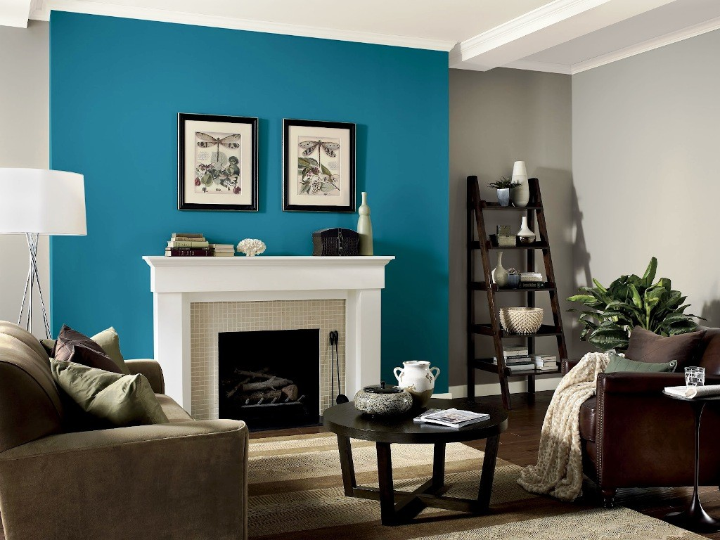 accent-wall-colors-for-living-room-different-ideas-on-wall-design-ideas