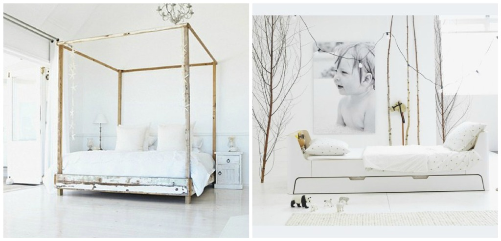 all-white-on-the-left-hand-side-parents-bedroom