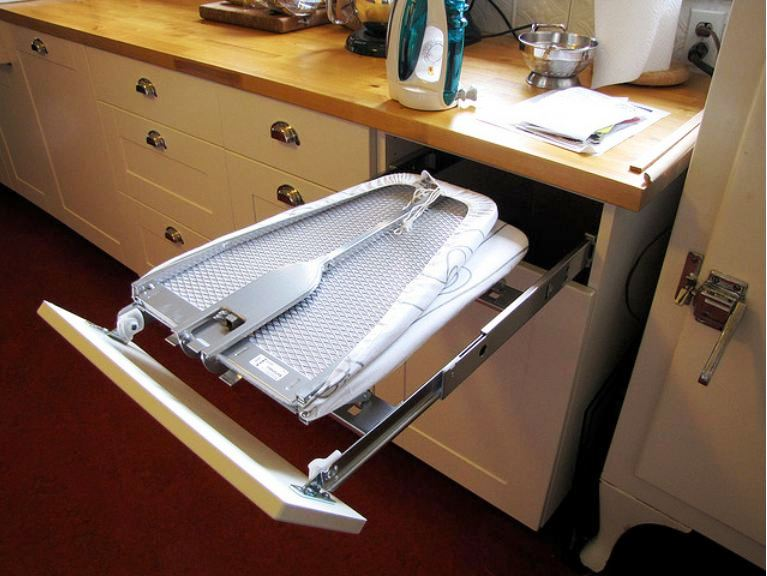 casual-and-simple-ironing-board-storage_