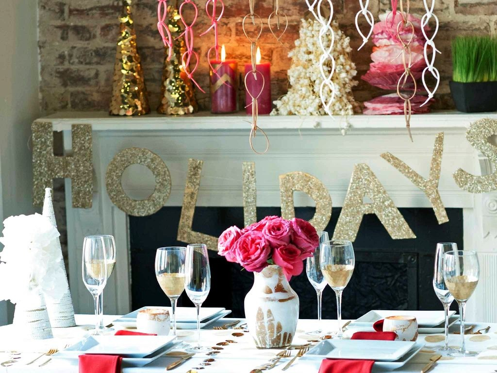 christmas-2015-entertaining-trends