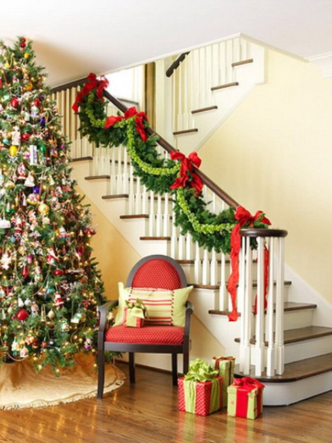 christmas-stairs-decoration-ideas