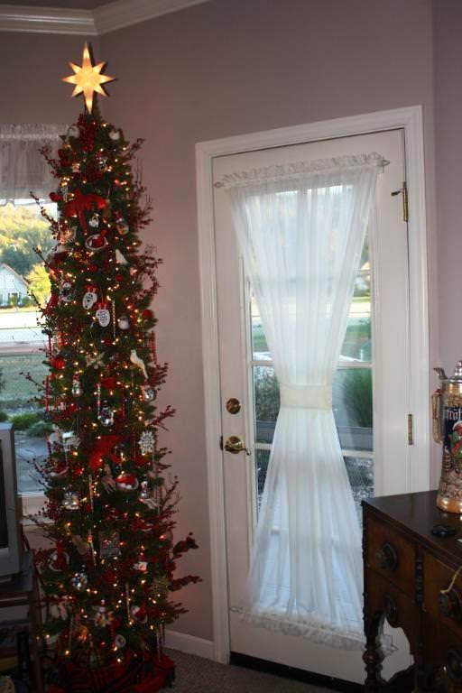customer-photo_Pencil_Christmas_Tree_2