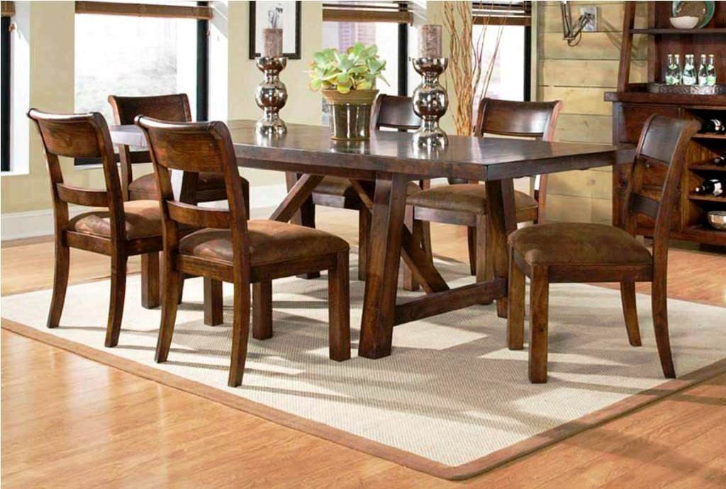 dining-room-awesome-dining-room-design-with-classic-woodland-rectangular-table-designed