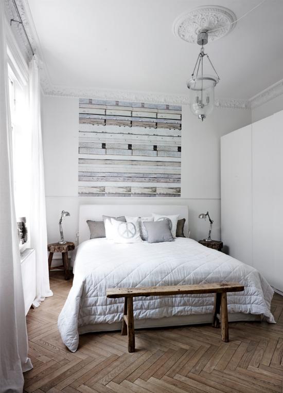 ideas-white-bedroom