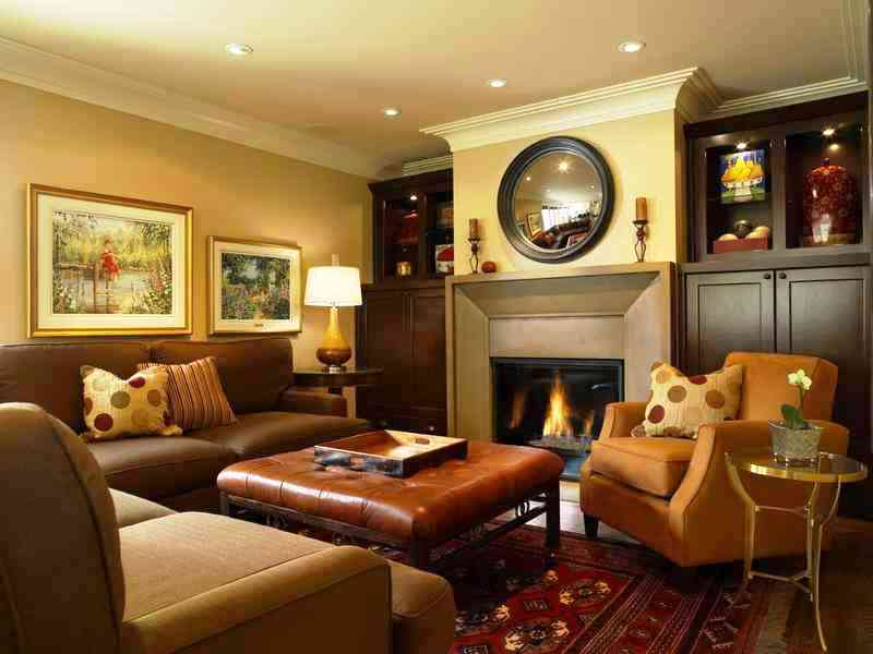 living-room-accent-wall-ideas