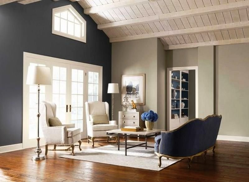 living-room-paint-color-ideas-accent-wall-ideas