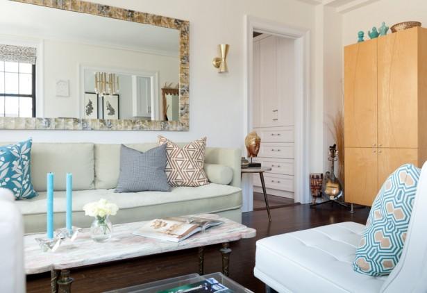 shabby-chic-apartment-interior-design