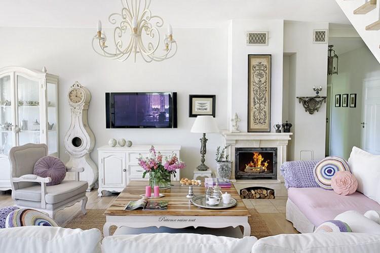 shabby-chic-villa-in-poland-romantic-interiors-white-home-interiors-