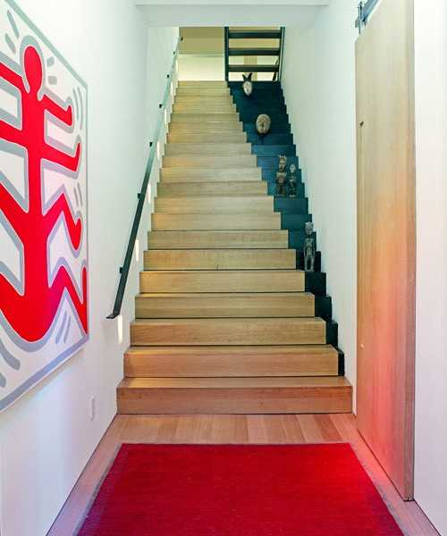 staircase-design-decorating-ideas-painting