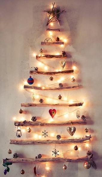 Decoration-Christmas