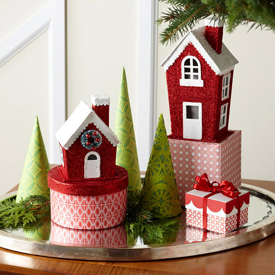 Holiday-Decorating-Ideas-for-Small-Spaces-2015