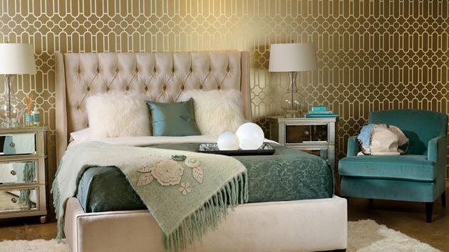 bedroom-color-schemes