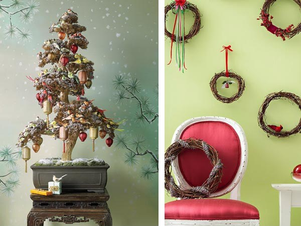christmas-decor-for-small-spaces