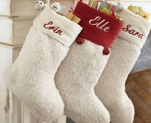 christmas-stockings-11