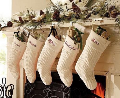christmas-stockings-12-