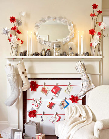 christmas-stockings-14