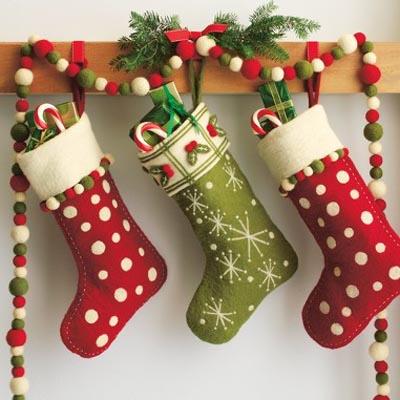 christmas-stockings-16