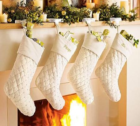 christmas-stockings-2