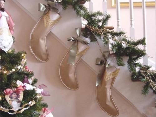 christmas-stockings-20