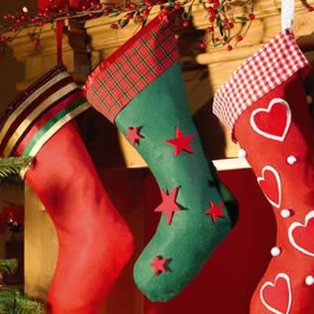 christmas-stockings-21
