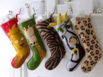 christmas-stockings-24