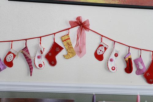 christmas-stockings-26