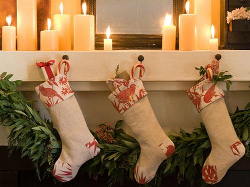 christmas-stockings-6
