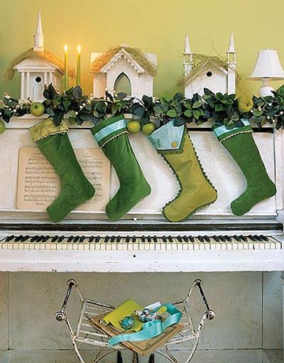 christmas-stockings-7