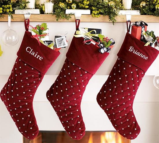 christmas-stockings-decorating-ideas