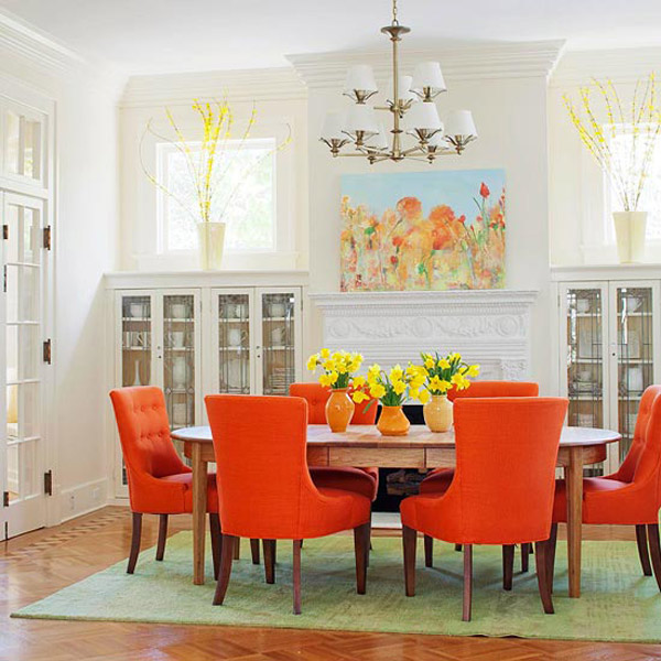colorful-dining-room-inspiration-1