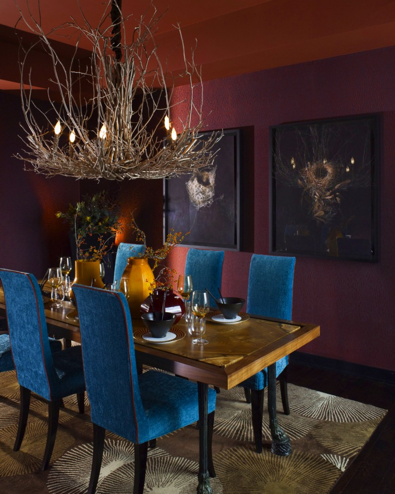 colorful-natural-dining-room
