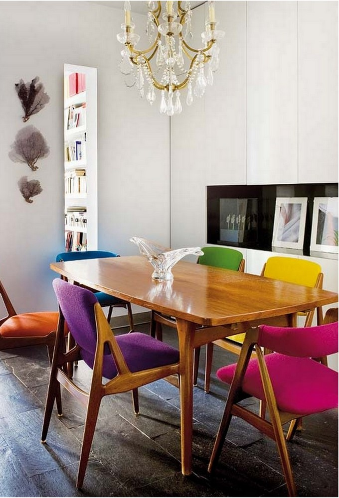 ecelectic_colorful_dining_chairs