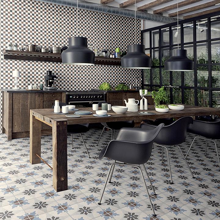 Kitchen-Trends_Emily-Henderson_Flooring_Cement