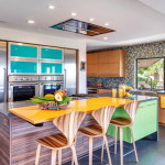 2016 Kitchen Trends – Remodeling Ideas To Get Inspired