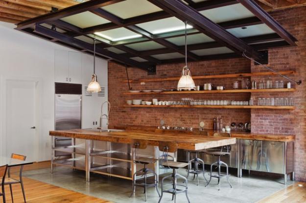 modern-kitchen-design-trends-1