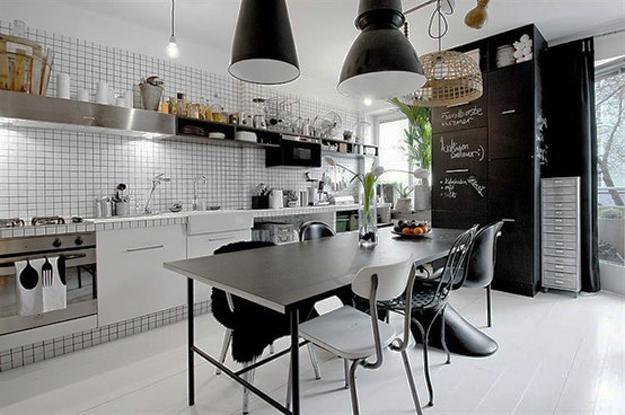 modern-kitchen-design-trends