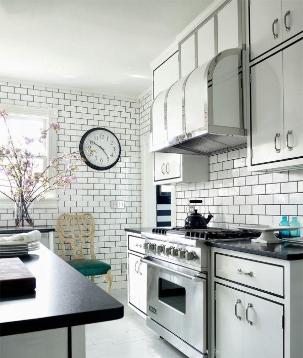 wpid-black-and-white-tile-floors-kitchen-1