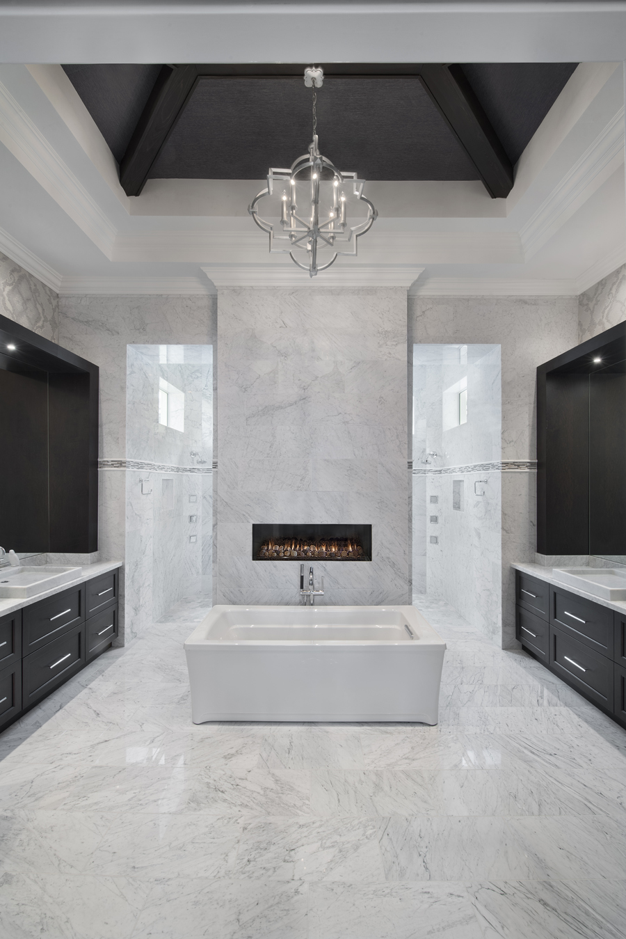 2016 Bathroom Trend