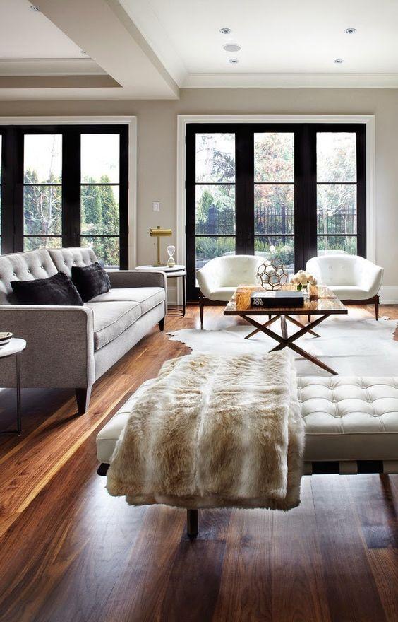 Elegant living room (12)