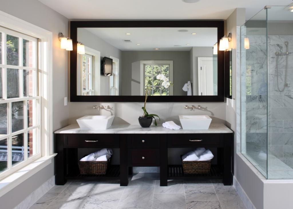 bathroom-remodeling-trends-2016