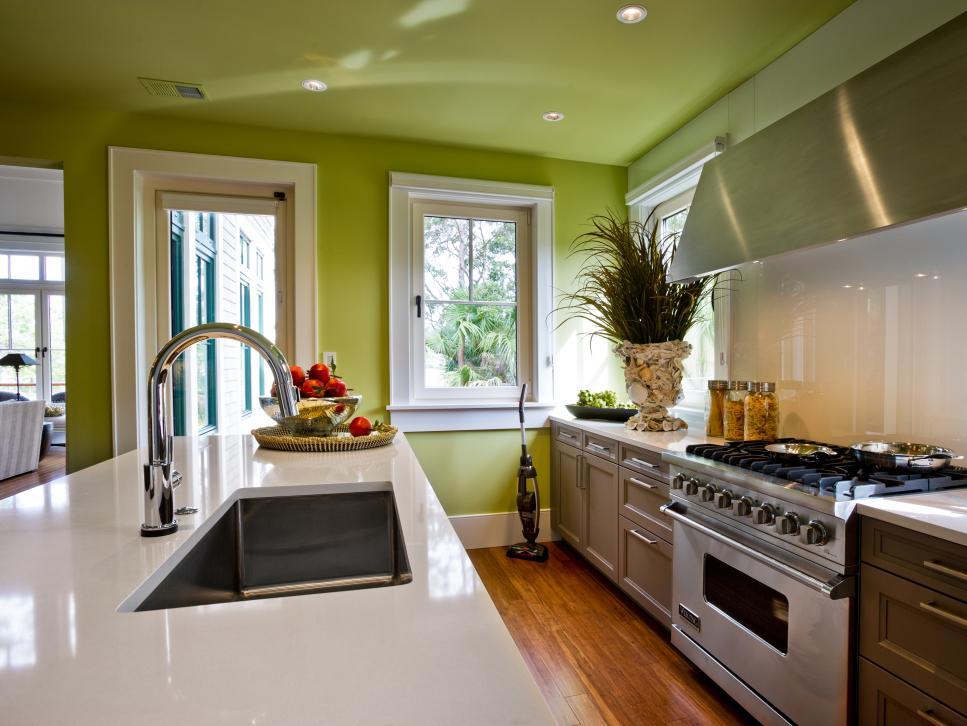 Kitchen-Island-Range-Dream-2015