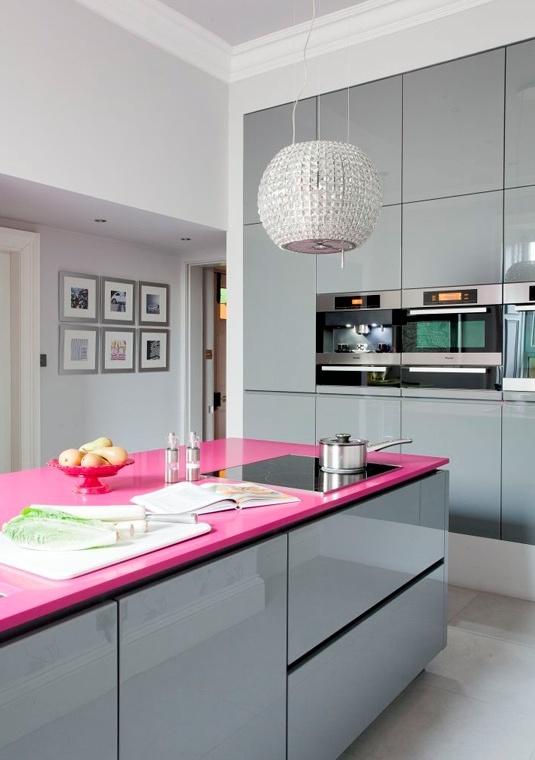 beautiful-kitchen-design-ideas